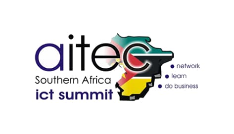A4AI at AITEC Southern Africa ICT Summit This Week