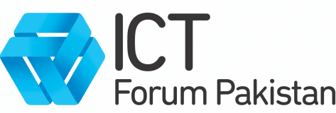 ICT Forum Pakistan